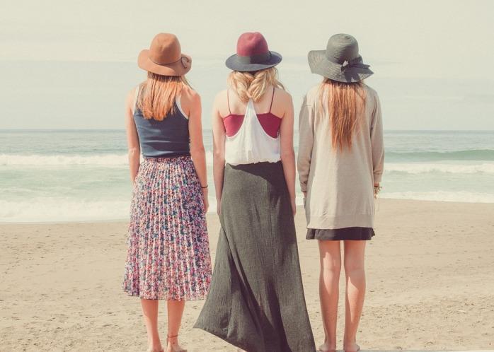 beach-1868130_960_720